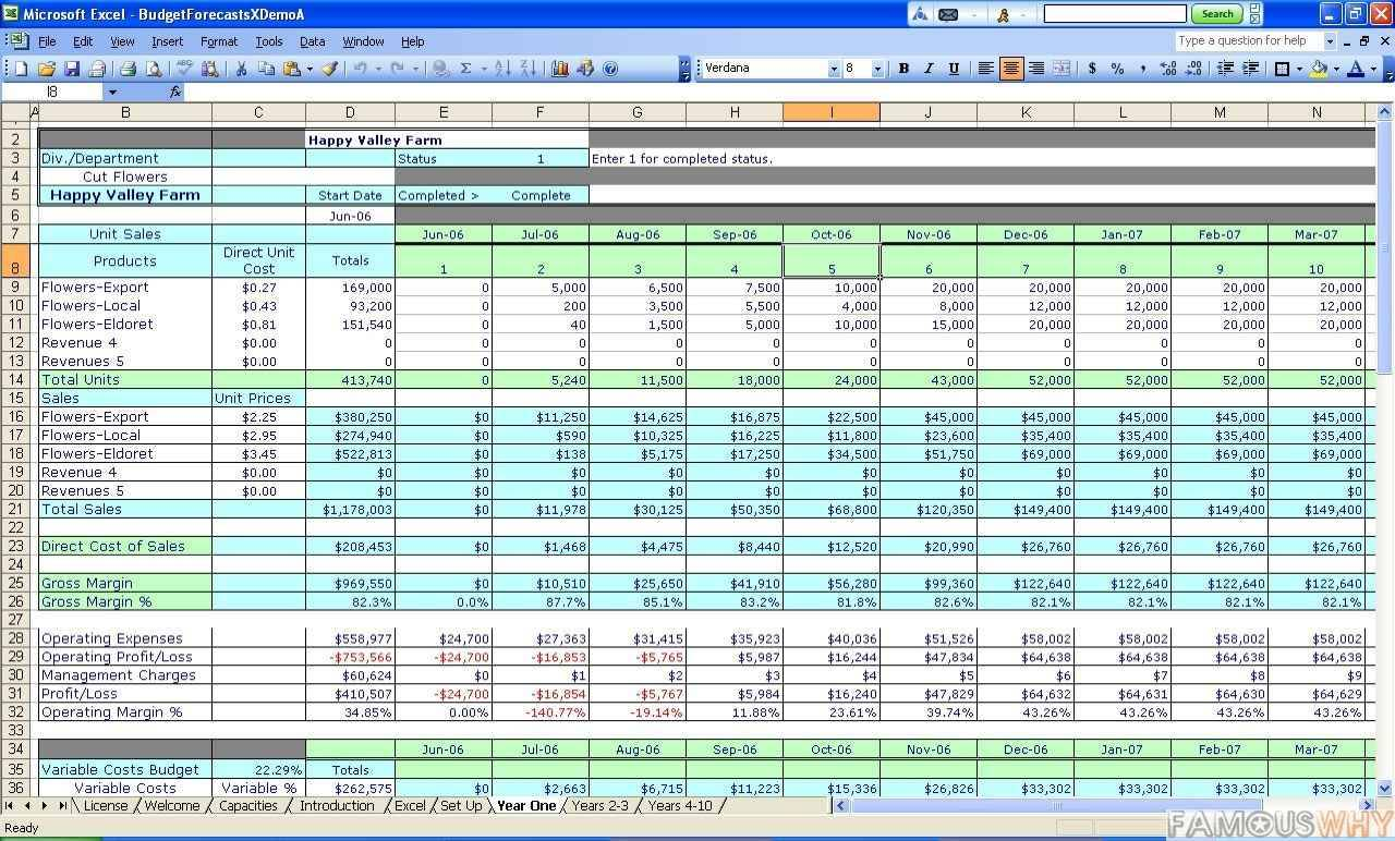 Construction Estimating Spreadsheet Excel Laobingkaisuo Com
