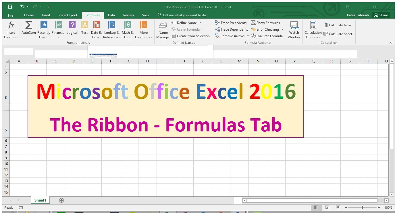 what is a workbook in excel | LAOBINGKAISUO.COM