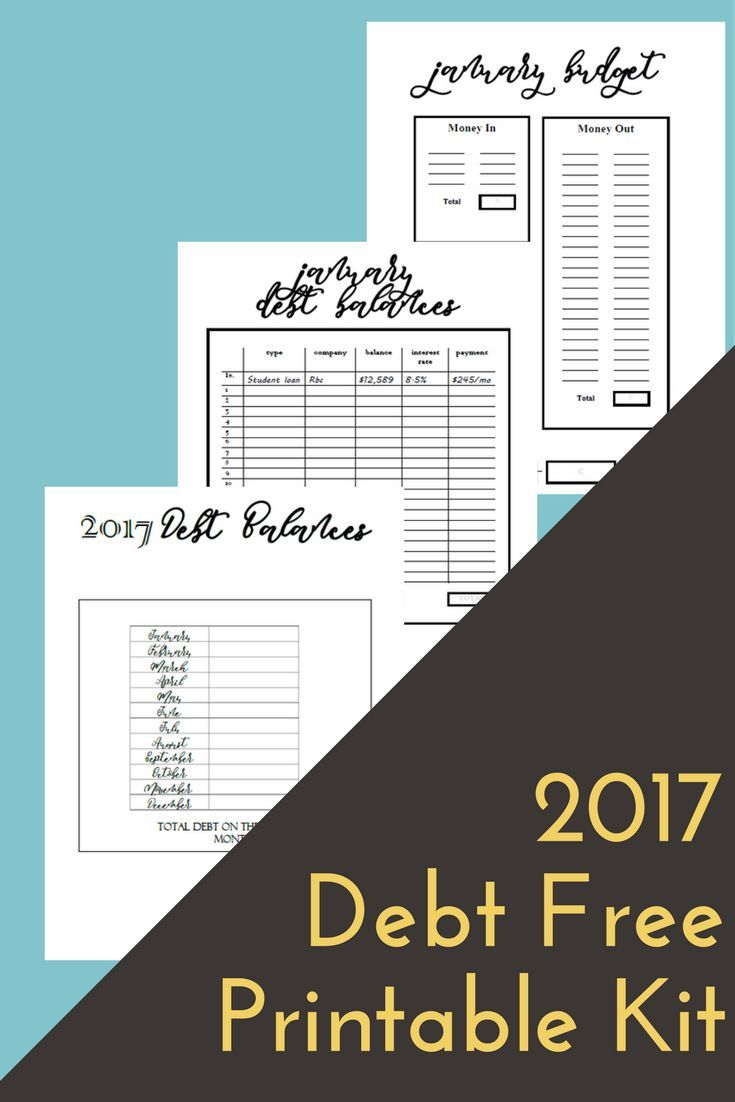 Dave Ramsey Debt Snowball Spreadsheet 6