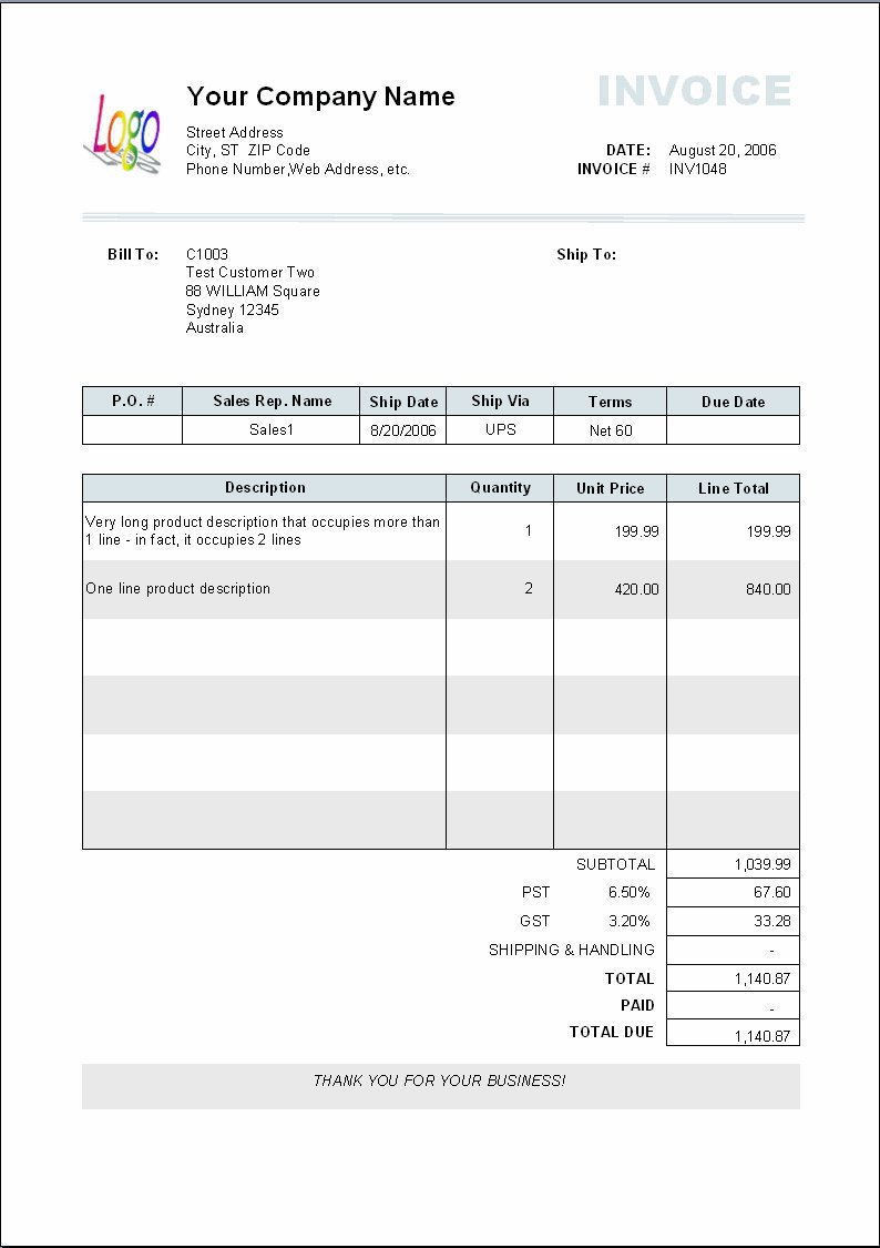 Excel Spreadsheet For Mac Free Download templates