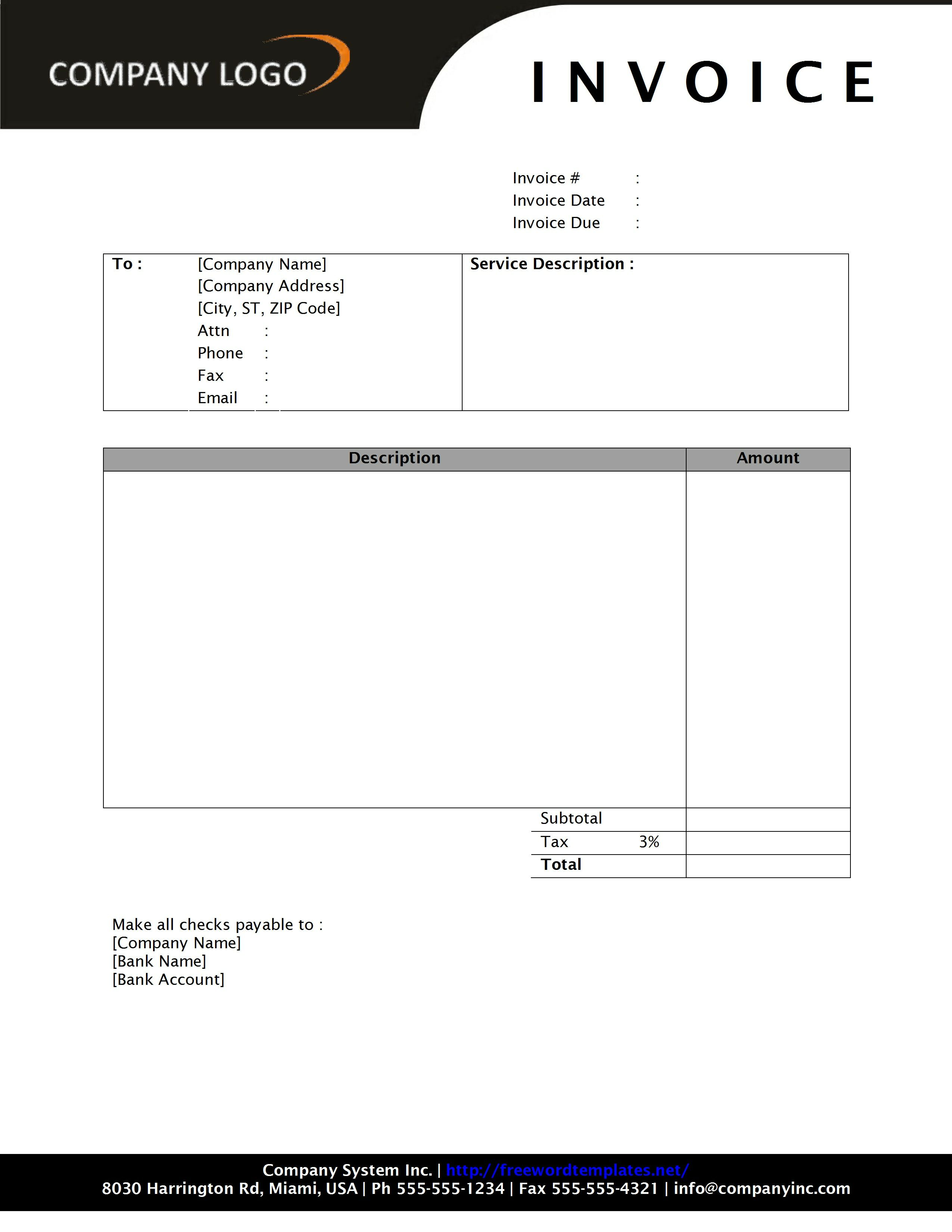 Excel Spreadsheet For Mac Free Download