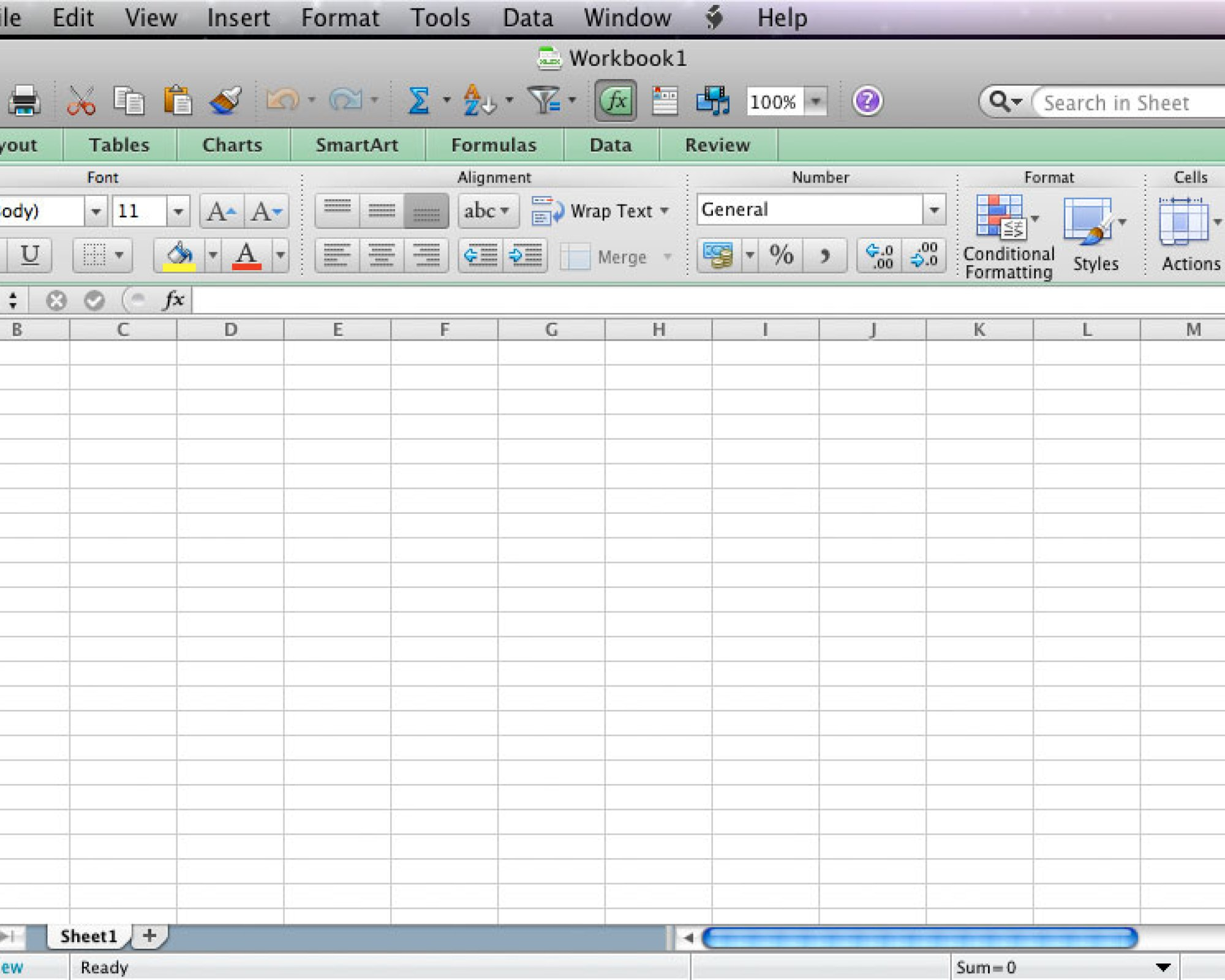 Excel Spreadsheet Formulas If Then template free