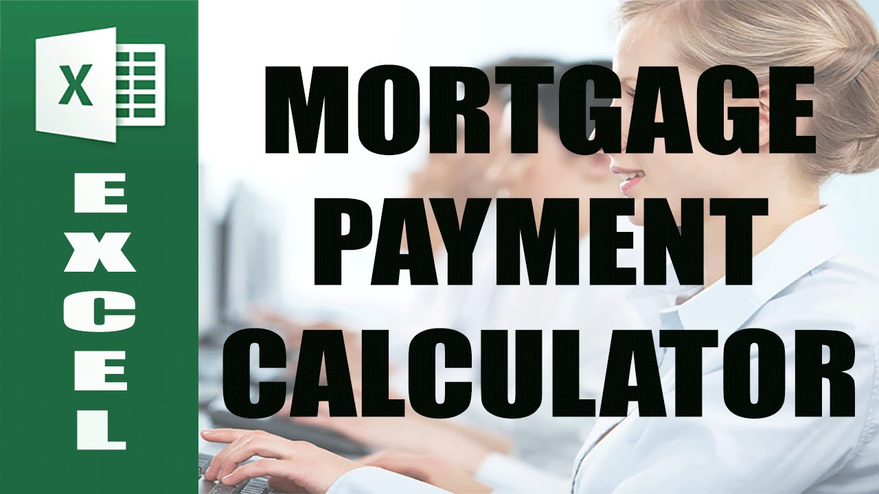 Excel mortgage amortization excel spreadsheet