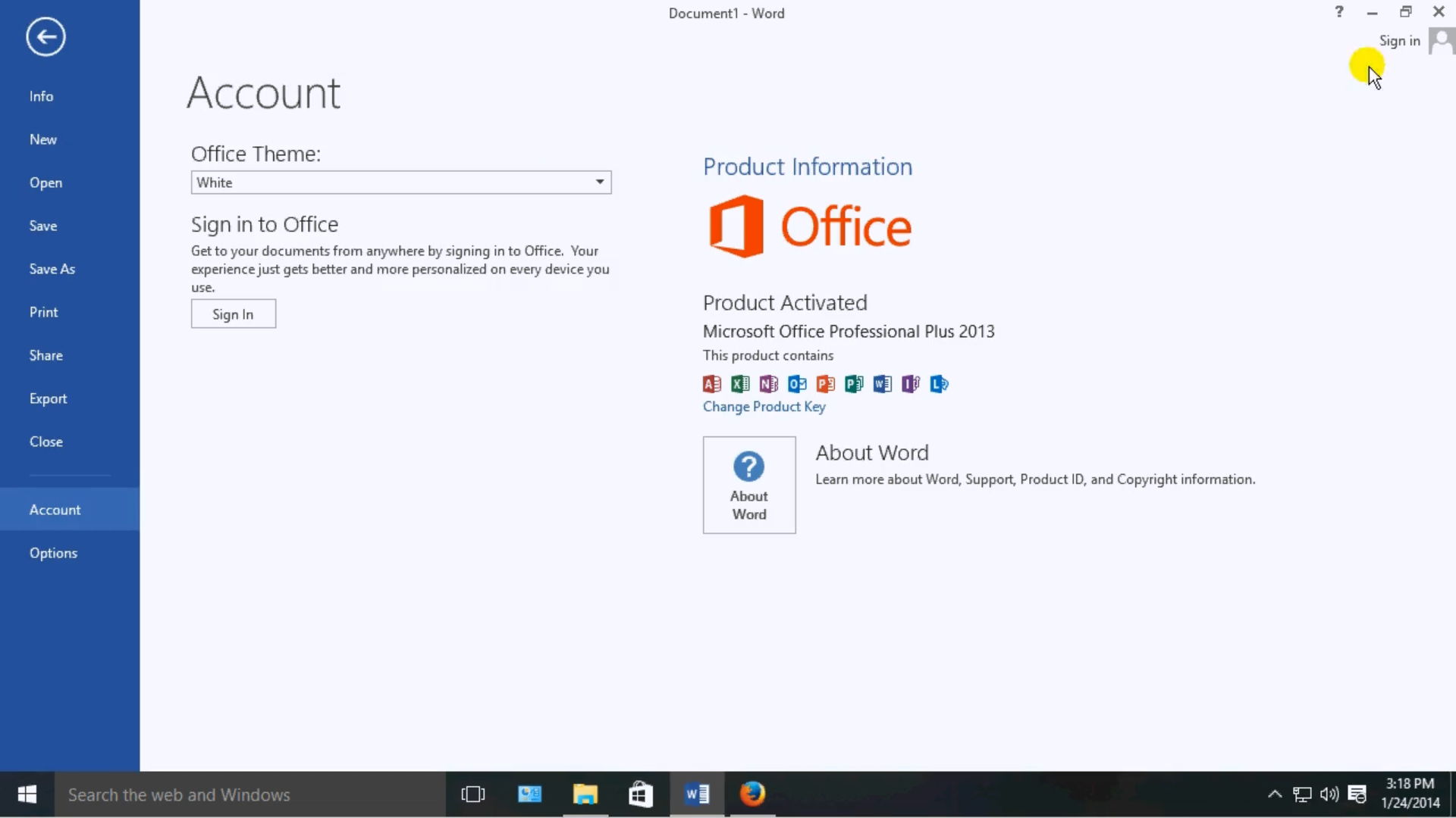 Free Spreadsheet Software For Windows 8_6
