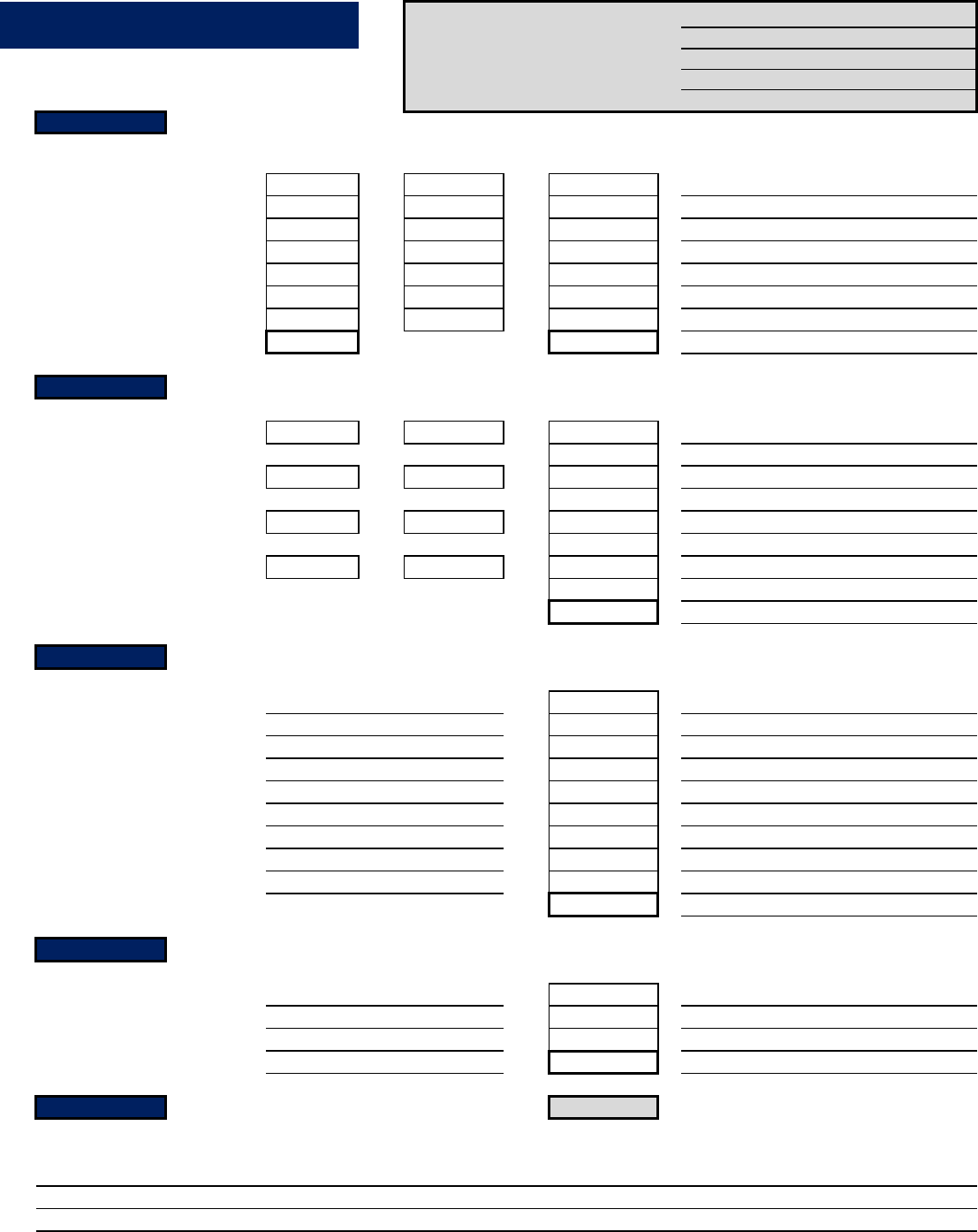 How To Make A Cost Analysis Spreadsheet Free Cost Benefit Analysis Templates