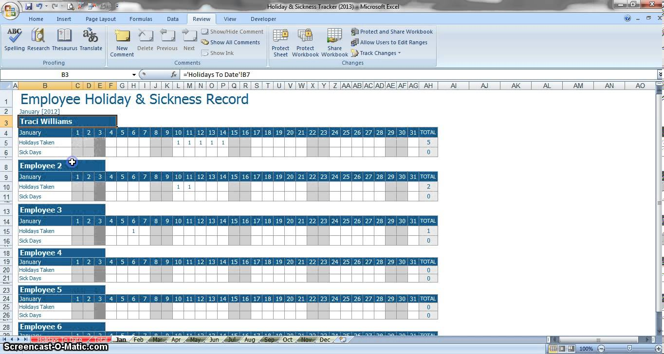 Time Tracking Spreadsheet Excel Free Download Templates