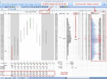 Tutorials How To Create An Inventory Spreadsheet Free