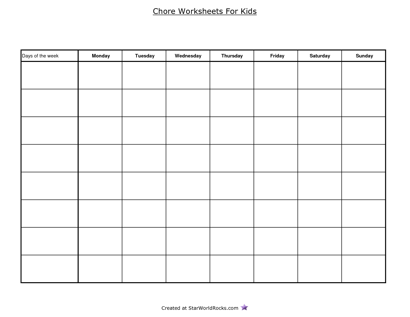 Tutorials free how to print a blank excel sheet with gridlines