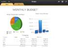 can you use excel on ipad air