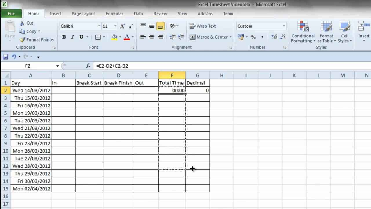 compare two excel spreadsheets for duplicates