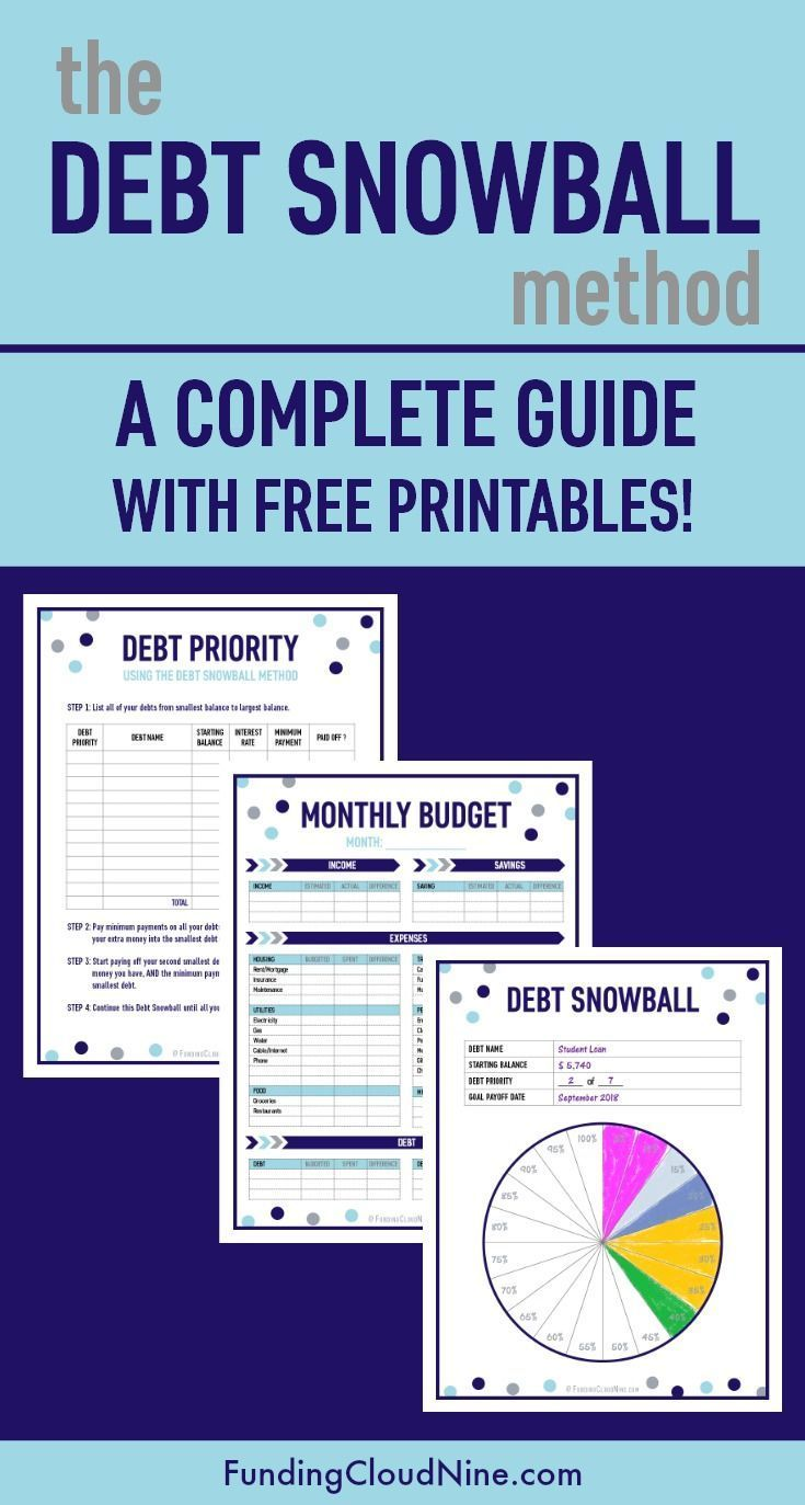 dave ramsey budget tool free