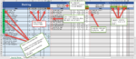 download agile project plan template excel