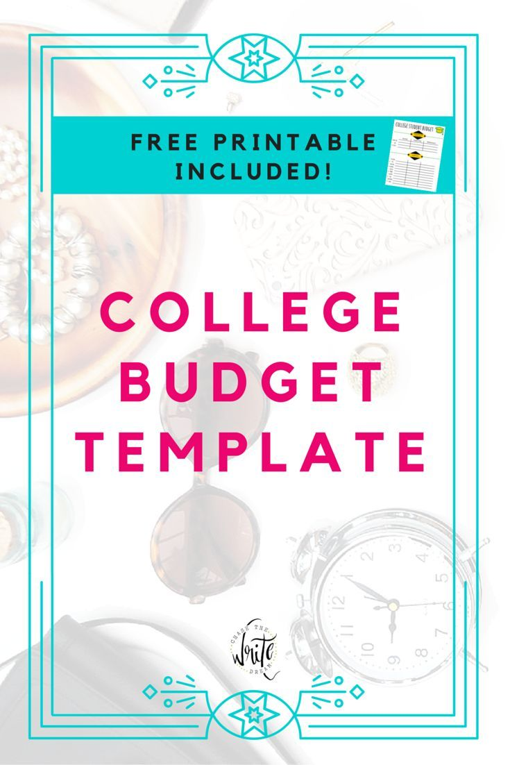 download college application checklist spreadsheet free templates