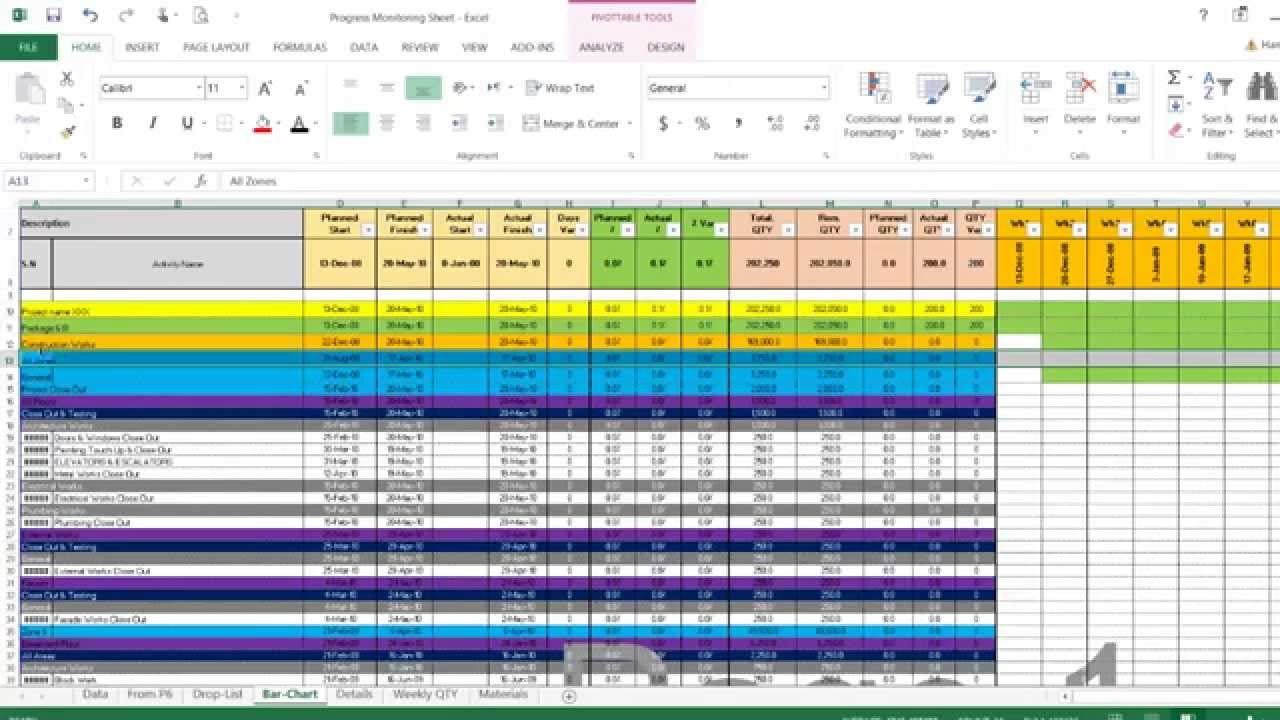 download excel spreadsheet for practice