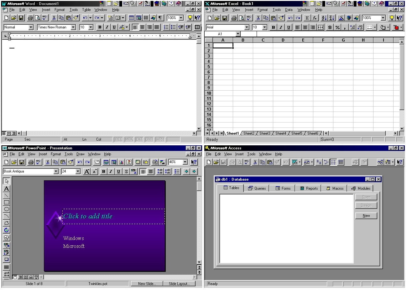 download microsoft works spreadsheet viewer free download