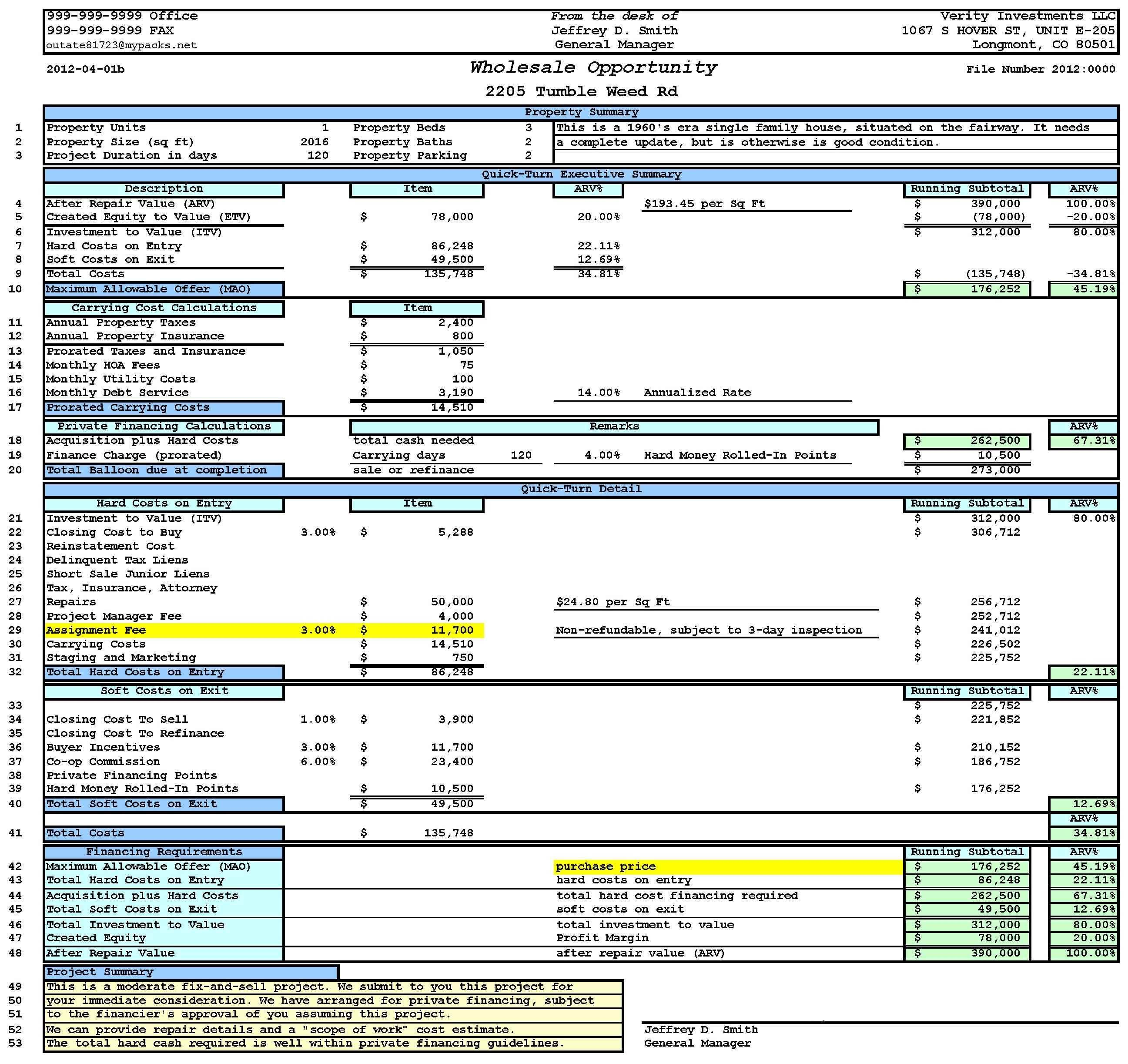 download real estate agent expense tracking spreadsheet