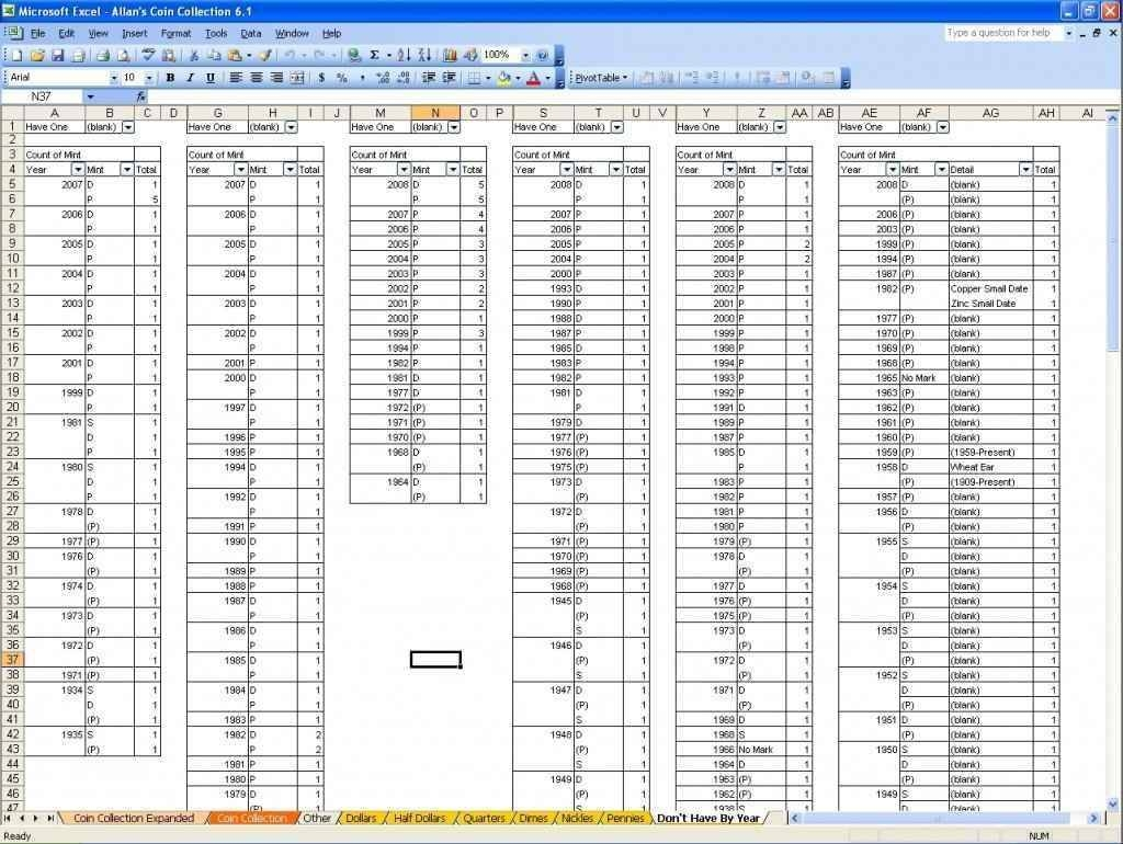 download sample warehouse inventory management spreadsheet