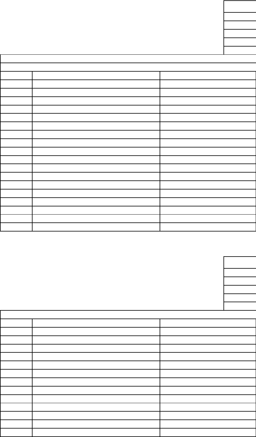 editable Spreadsheet table bootstrap