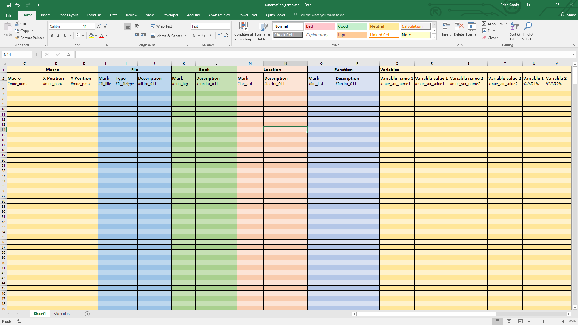 electrical engineering excel spreadsheets free download