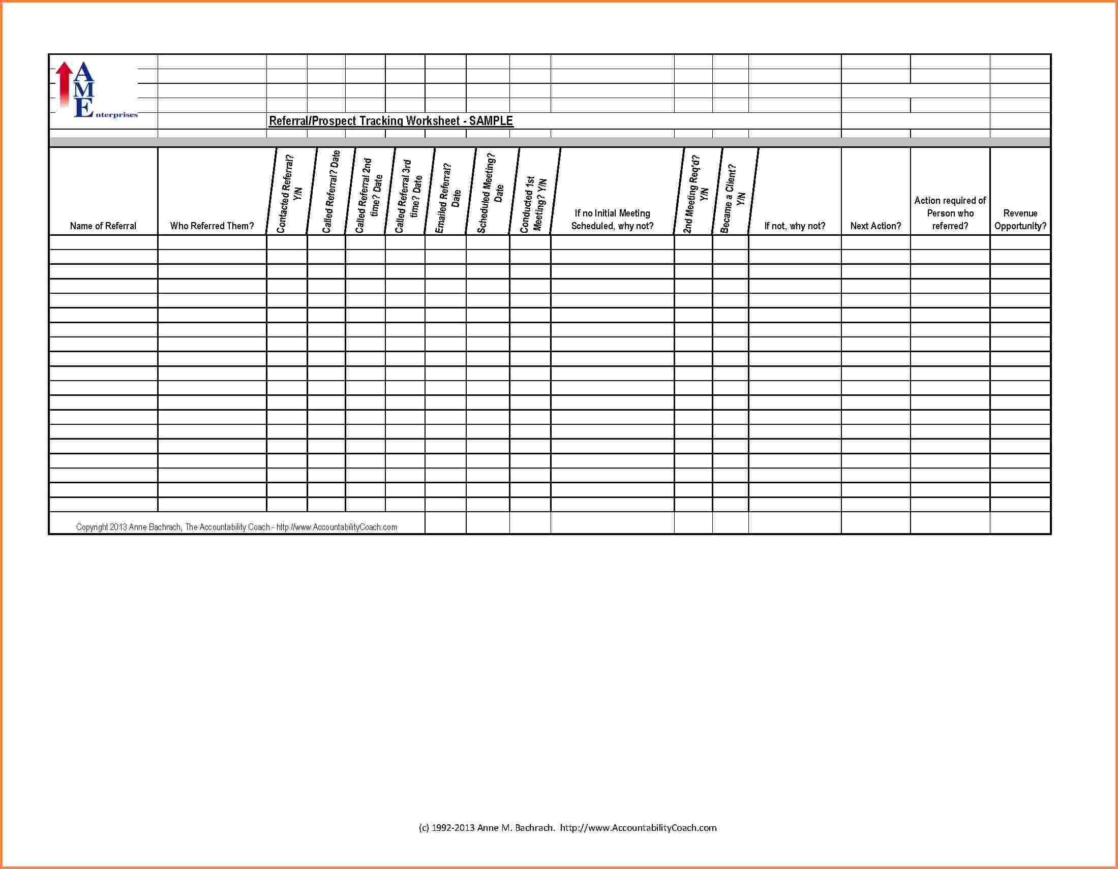 equipment maintenance tracking spreadsheet download