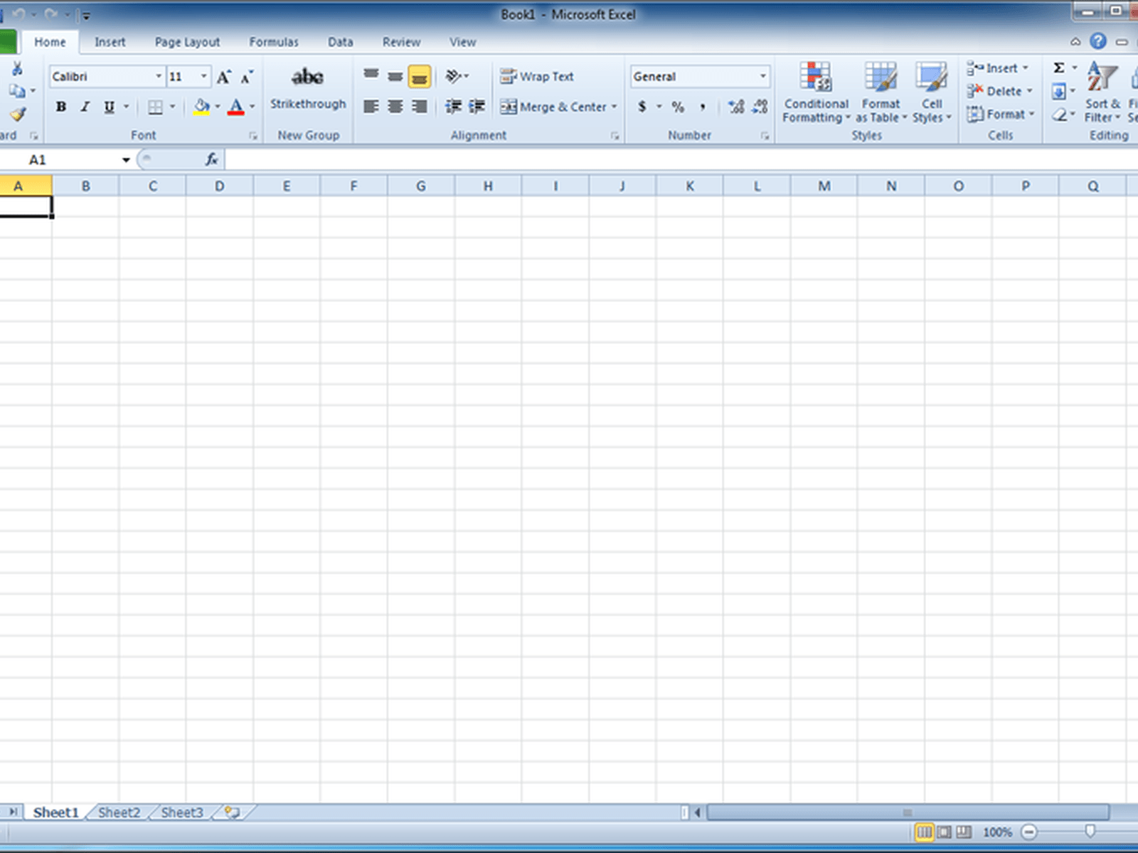 excel to access converter online