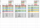 fantasy football draft excel spreadsheet