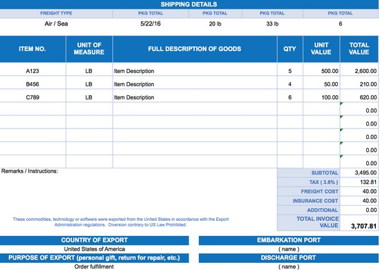 fmla time tracking tool for qualifying employees