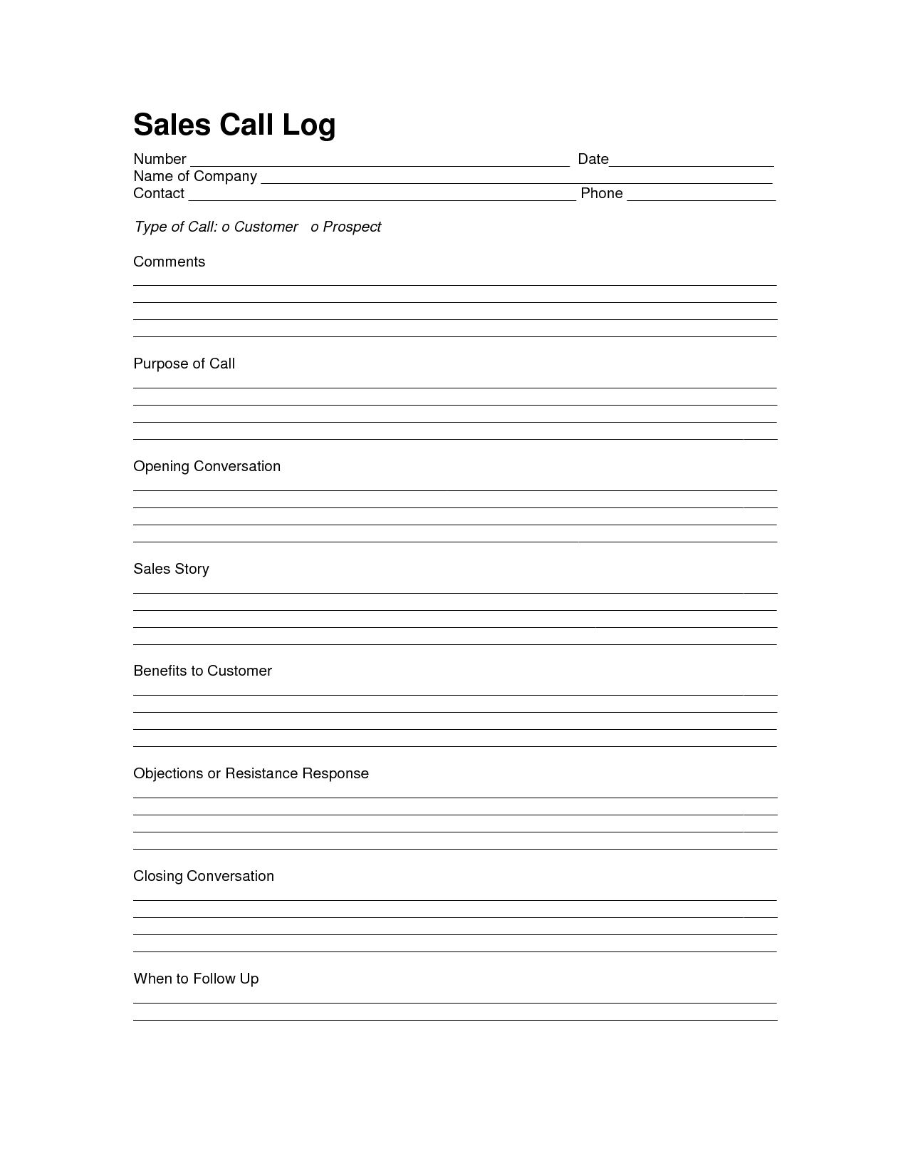 free applicant tracking spreadsheet download