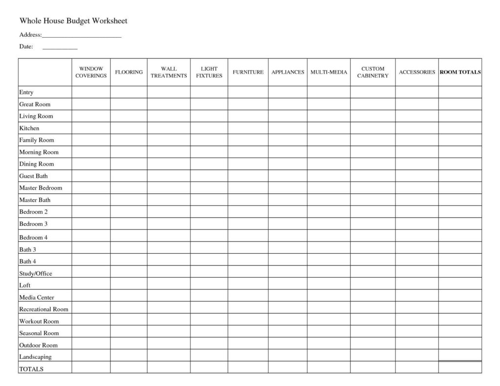 free contract tracking spreadsheet download