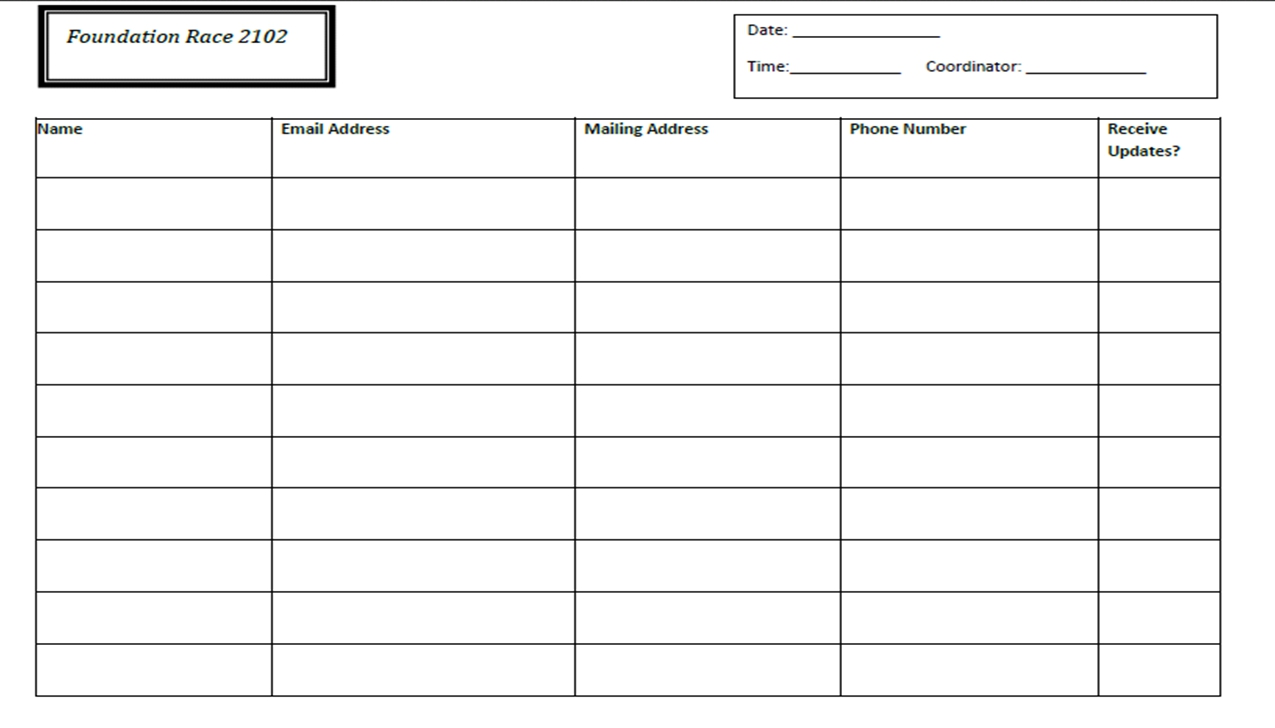 free download inventory spreadsheet examples