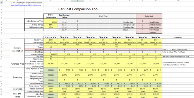 free download residential construction budget template ...