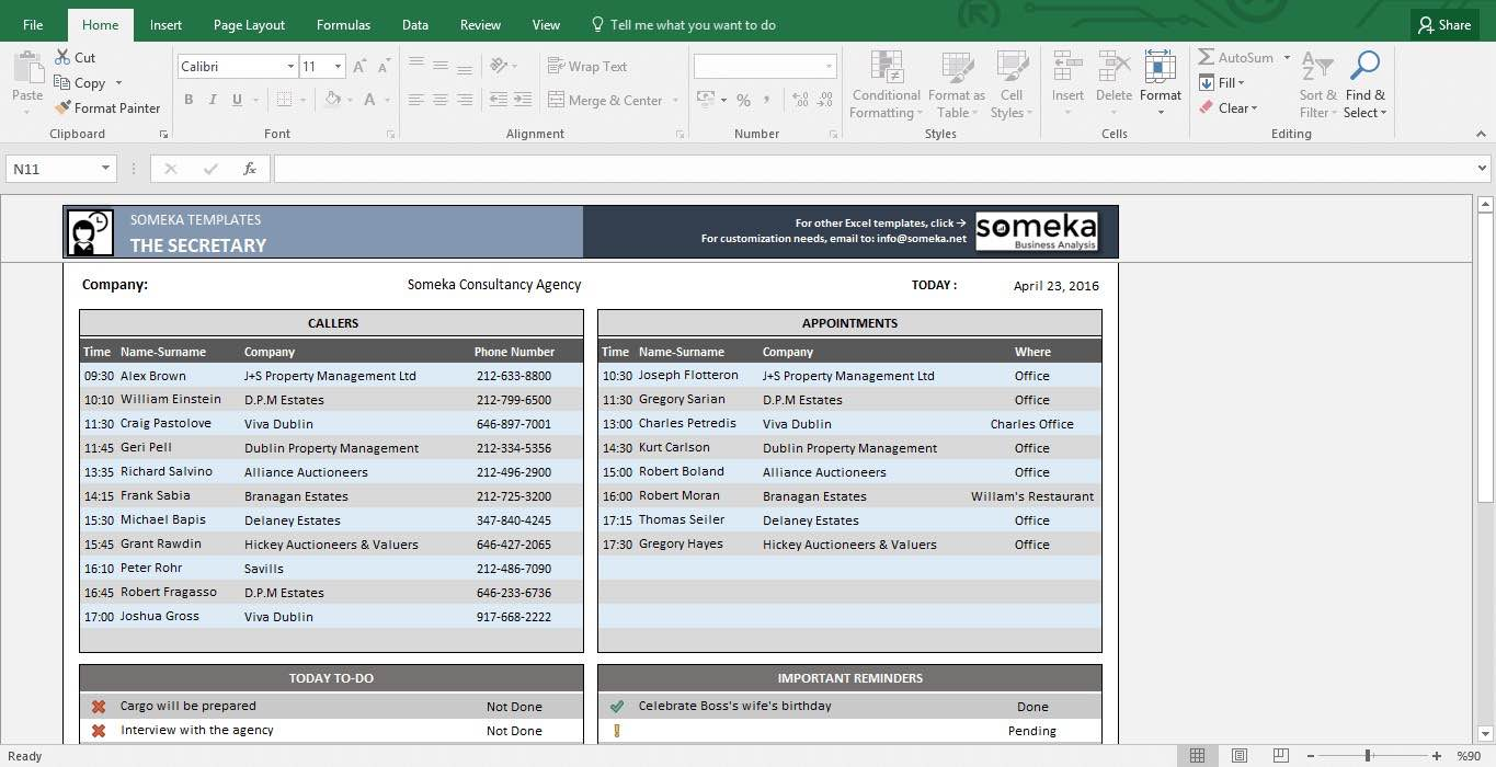 free download sales activity tracking spreadsheet