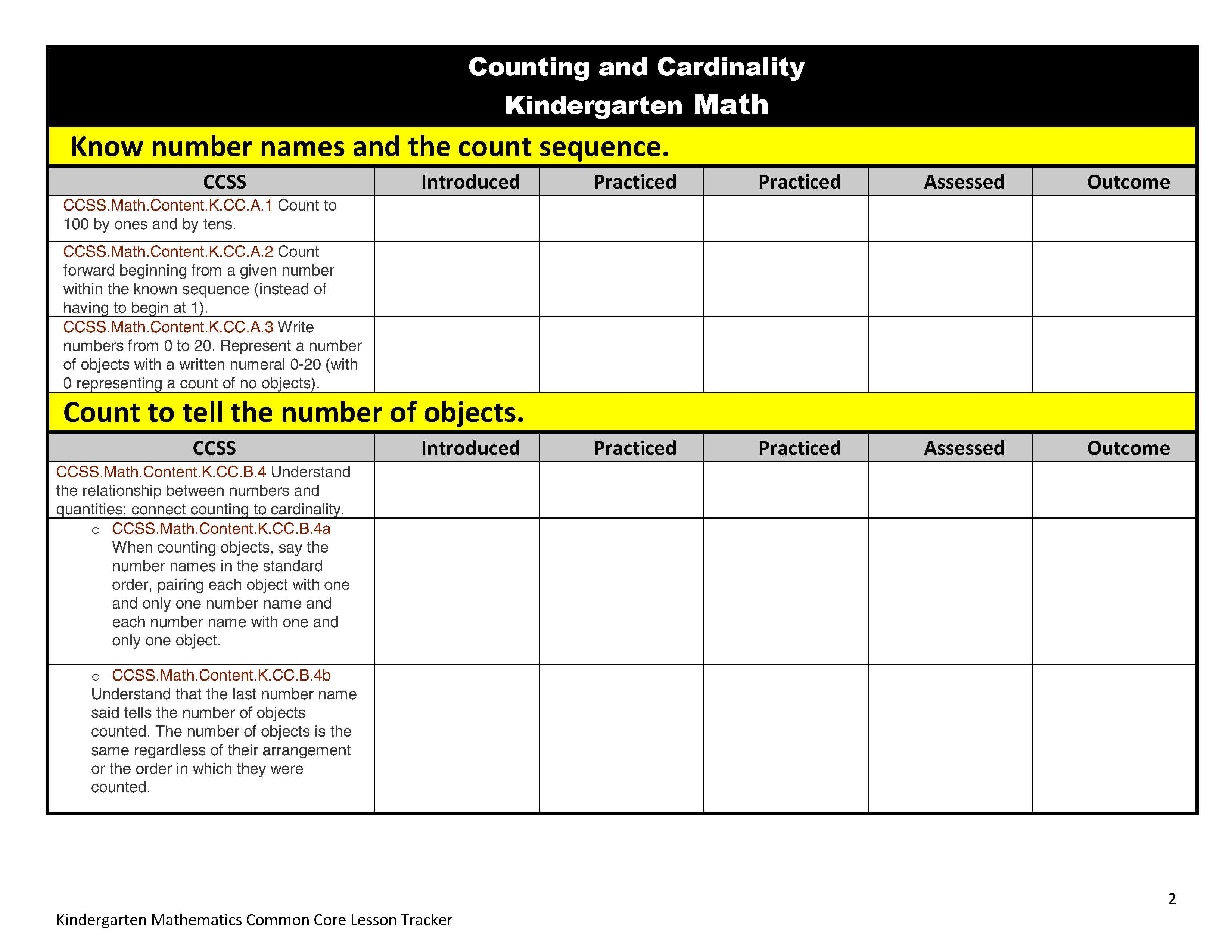 free download spreadsheet lesson plans for high school