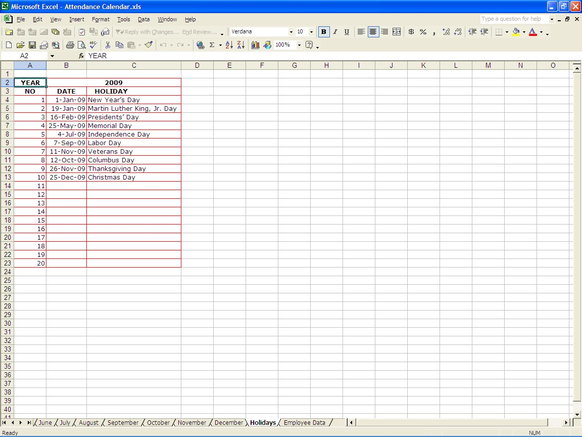 tracking employee training spreadsheet free templates laobing kaisuo. Black Bedroom Furniture Sets. Home Design Ideas