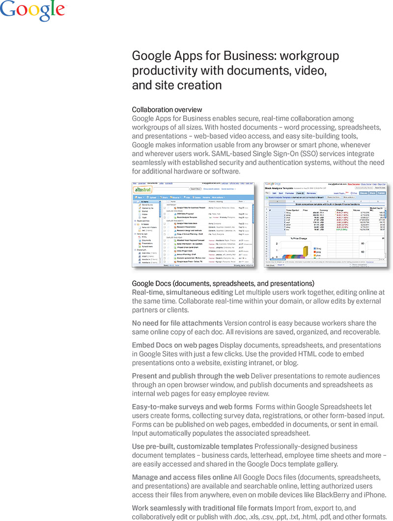 free google docs online documents spreadsheets presentations download