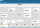 free google spreadsheet calendar integration