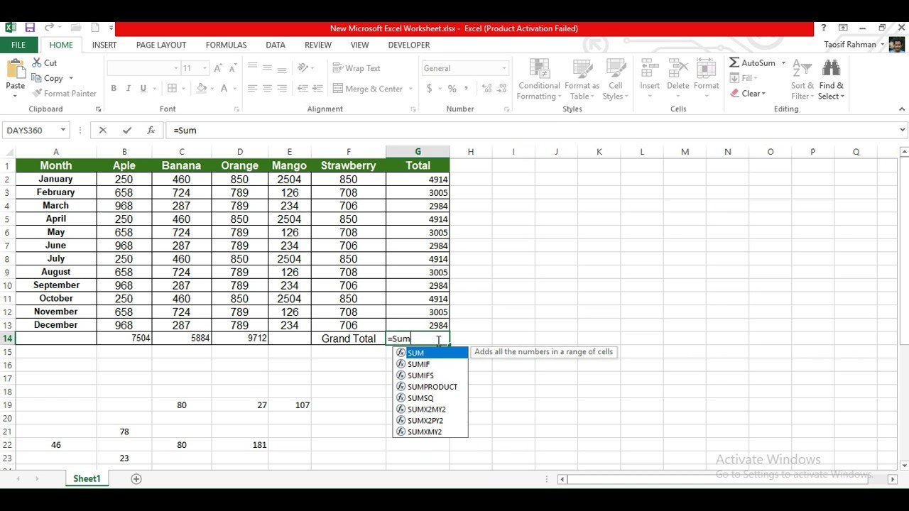 free how to add page numbers in google docs