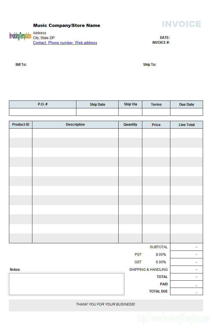 free medical spreadsheet templates