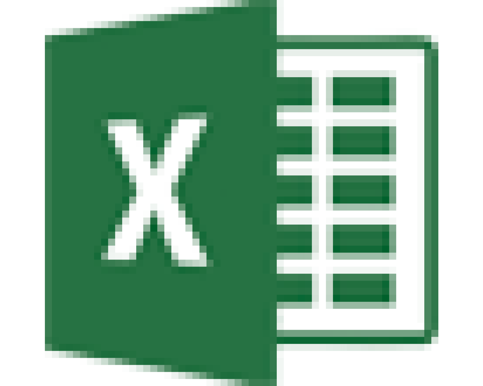 free pc miler add in excel 2016
