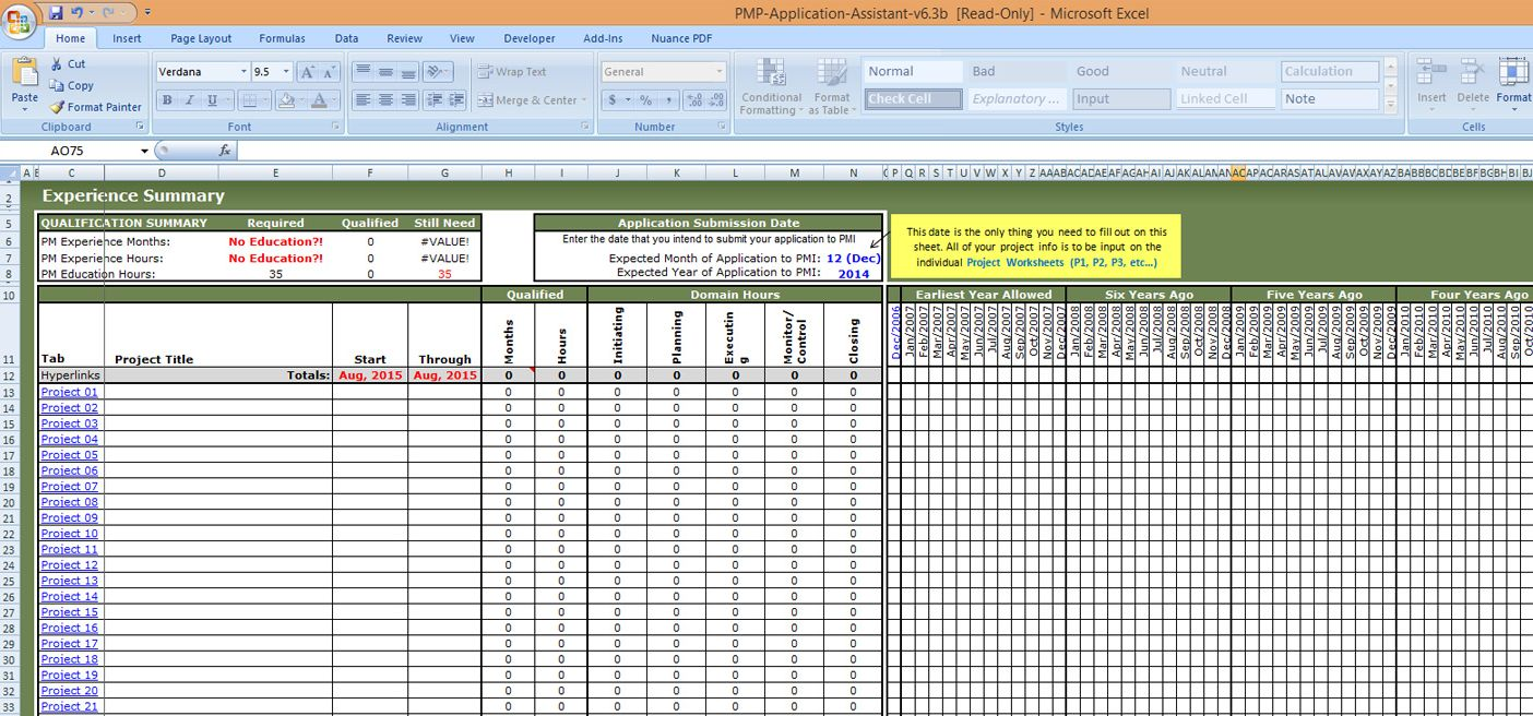 free recruiting tracking spreadsheet download