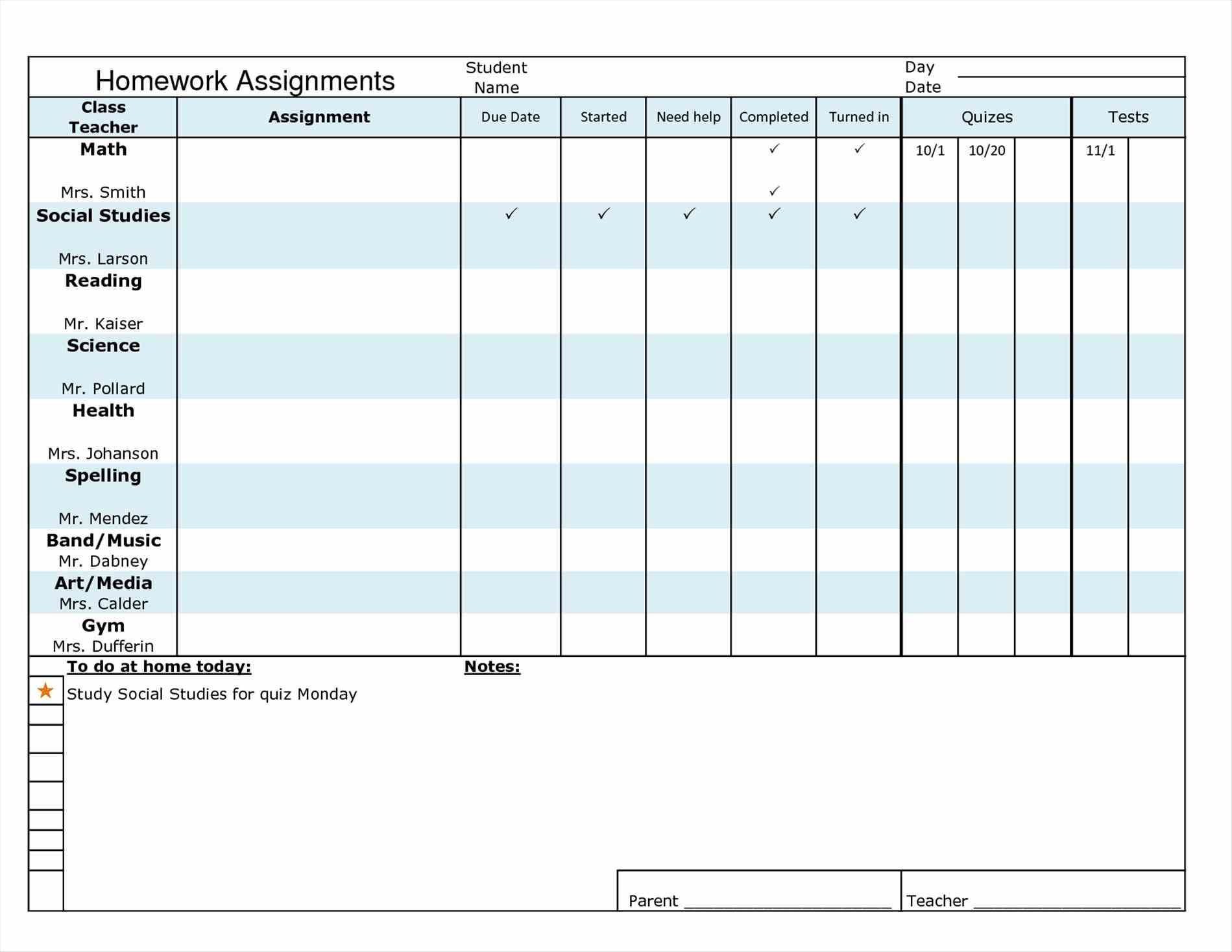 free sales activity report template download
