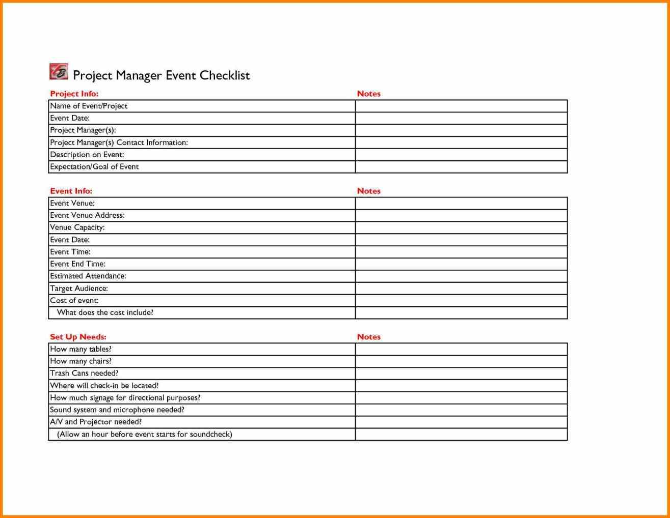 free simple business expense spreadsheet download