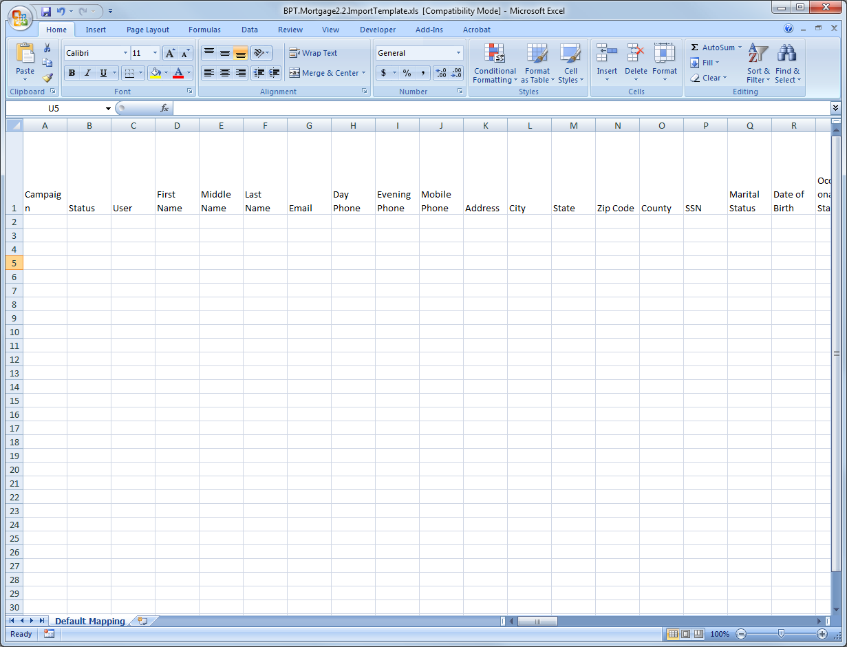 free spreadsheet for ipad compatible with excel download