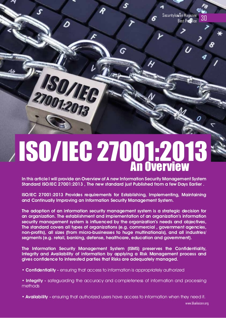free templates iso 27001 controls list xls