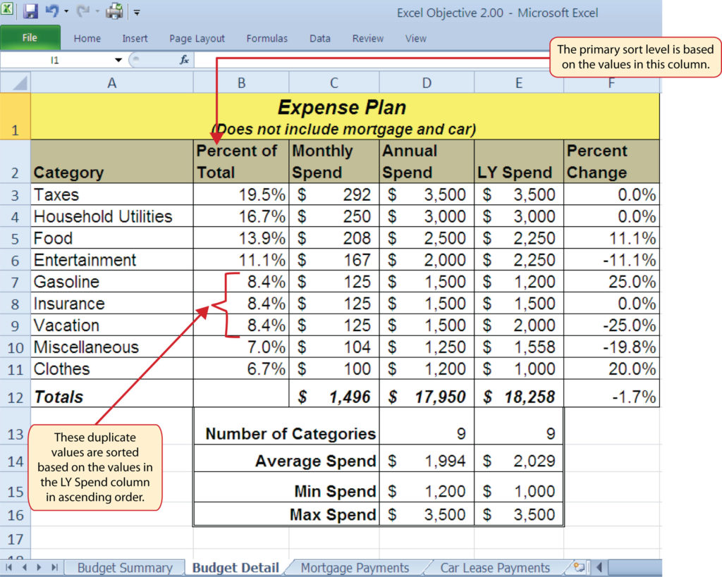 free trucking expenses spreadsheet