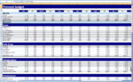 genealogy spreadsheet template genealogy spreadsheet family tree