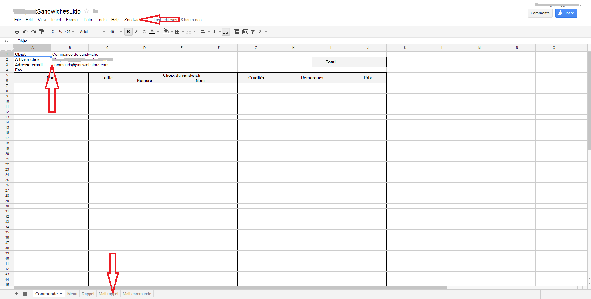 google sheets schedule template laobing kaisuo. Black Bedroom Furniture Sets. Home Design Ideas