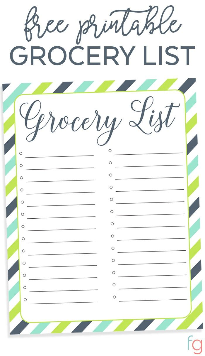grocery price book app