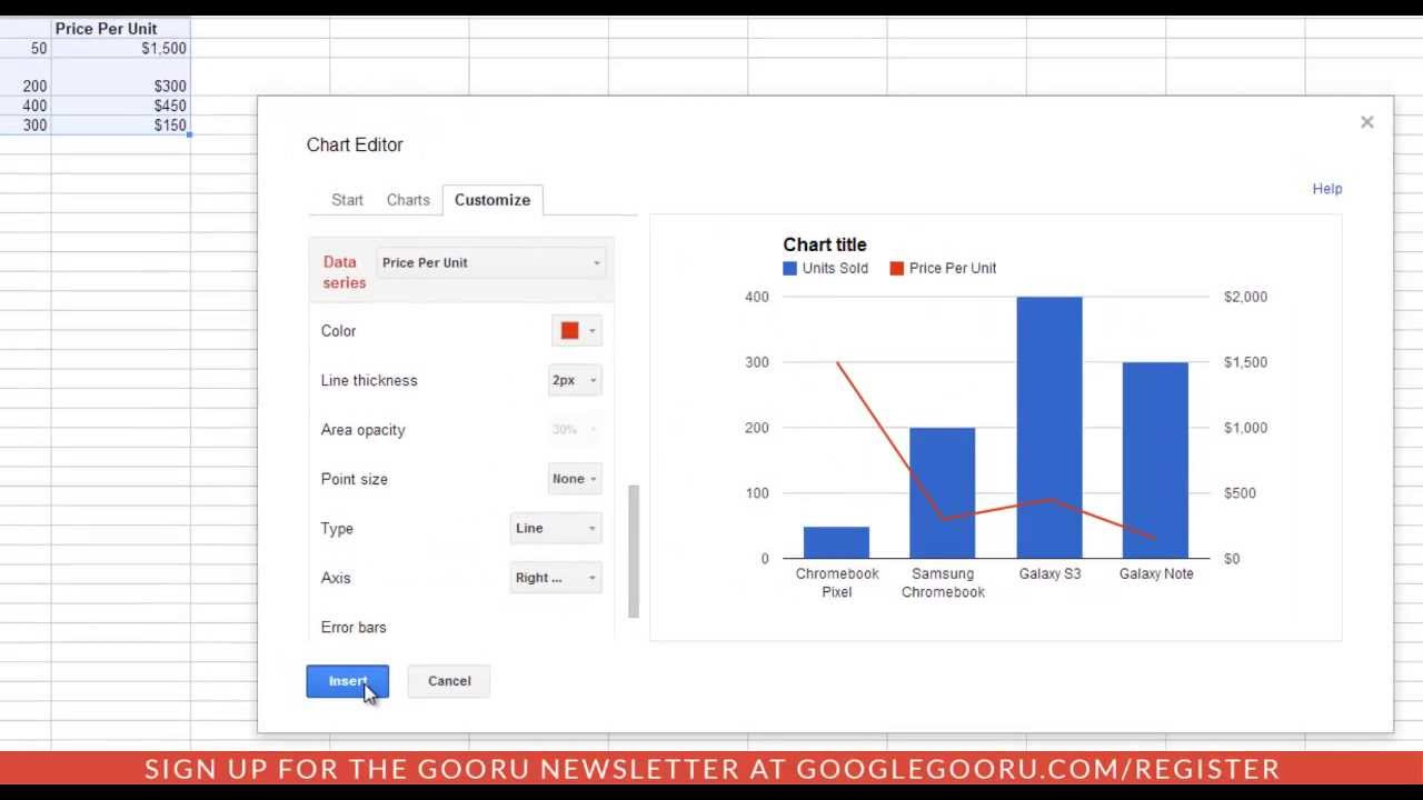 how to add another page in google docs