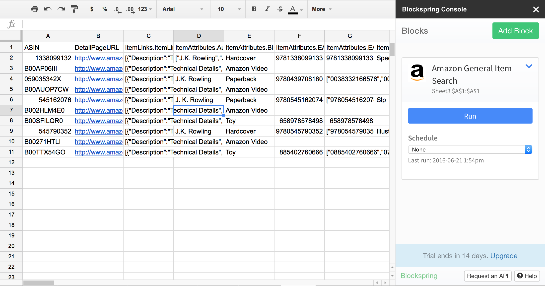how to add page in google docs